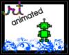 ~RT~DancingRobot