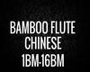 Bamboo Bimboo