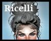 Ricelli Hair
