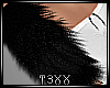 !TX - Sparkle Sleeves