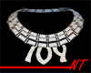 NT| IVY Necklace