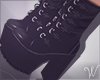 Fck Boots