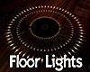 [M] Disco Floor Lights 3