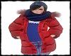 [Gel]Winter jacket