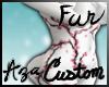 SakuraDLyall Custom