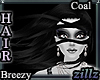 [zllz]Breezy Black Coal