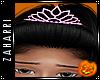 ➸ Fairy Princess Tiara