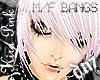 [DNZ] Kira Bangs:Pink