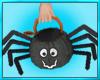 Women Spider Bag