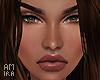 Mara Bronze skin