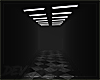 !D Dark Light Tunnel