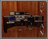 !!D SIS Security Desk