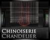 [Nic]Chinoiserie Chandel