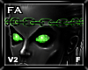 (FA)ChainBandOLFV2 Grn