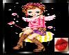 :Artemis: Angel Doll 2