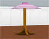 Pink Perfection Lamp