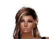 Nala Coco Blonde