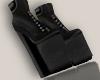 Timmy Platform Boots