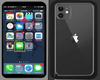 Homescreen-iphone