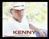 Kenny Chesney-Hello p1