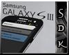 #SDK# Samsung GalaxySIII