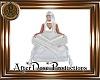 AD! Aura Meditation