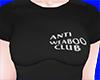 anti-weaboo club