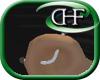 HFD Industrial Bend F R