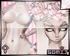 [Somi] Solix Fur Skin