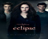 Eclipse movie poster