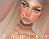 Y| Joisha Blonde