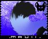 🎧|Kamali Tail 2
