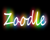 ¿ Zoodle ? ~Draw Stuff~
