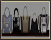 ~SD~ PURSE DISPLAY 1