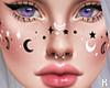 K|ZellGlowMoonStars