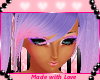 <3 Candy Lavender <3