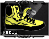 [xB] ! Batman ~ Shoes