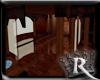 Caramel room1 *Bblv