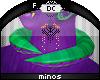 ~Dc) Minos Chocker