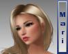 !M! Esteania Blonde