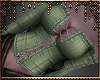 [Ry] Flora pJade