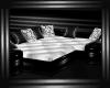 (MBS) Black Diamond Sofa