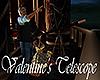 [M] Valentine's Telescop