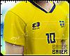 Swedish Fan 18
