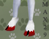 Derivable Hooves