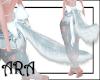 Unicorn Star Tail Kawaii