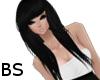 BS: Loen Black
