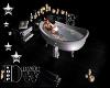 D- Romantic Bathtub