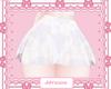 Lilac Moo Skirt ღ