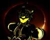 Shadow Prince Helm